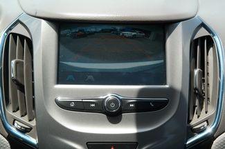 2016 Chevrolet Cruze LT Hialeah, Florida 21