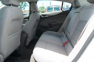 2016 Chevrolet Cruze LT Hialeah, Florida 27