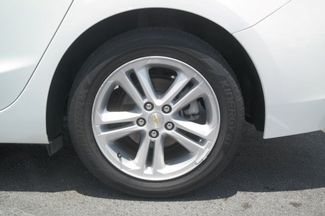 2016 Chevrolet Cruze LT Hialeah, Florida 30