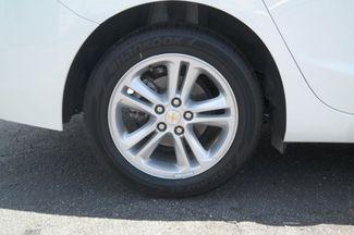 2016 Chevrolet Cruze LT Hialeah, Florida 32