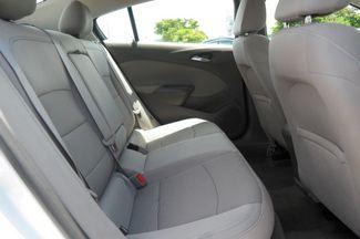 2016 Chevrolet Cruze LT Hialeah, Florida 35