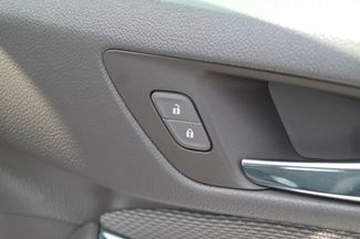 2016 Chevrolet Cruze LT Hialeah, Florida 38