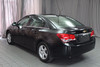 2016 Chevrolet Cruze Limited LT  city OH  North Coast Auto Mall of Akron  in Akron, OH