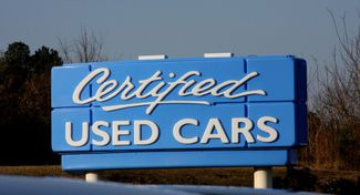 2016 Chevrolet Cruze Limited LT Bentleyville, Pennsylvania 2