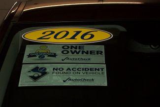 2016 Chevrolet Cruze Limited LT Bentleyville, Pennsylvania 6