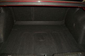 2016 Chevrolet Cruze Limited LT Bentleyville, Pennsylvania 46