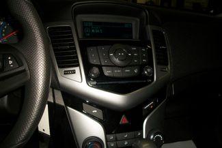 2016 Chevrolet Cruze Limited LT Bentleyville, Pennsylvania 7