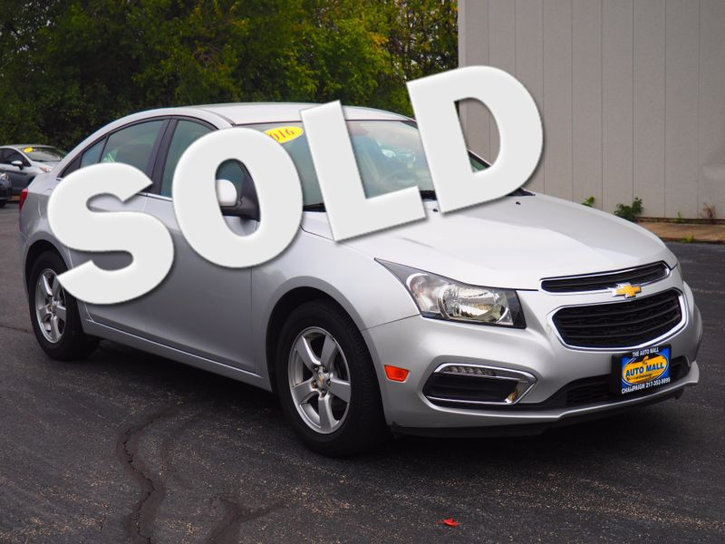 kings ca sale rosa cruze chevrolet inventory limited details auto sales ls in santa for at