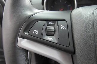 2016 Chevrolet Cruze Limited LT Chicago, Illinois 12