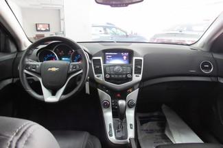 2016 Chevrolet Cruze Limited LT Chicago, Illinois 18