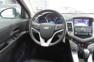2016 Chevrolet Cruze Limited LT Chicago, Illinois 19