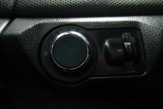 2016 Chevrolet Cruze Limited LTZ W/ BACK UP CAM Chicago, Illinois 22