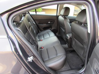 2016 Chevrolet Cruze Limited in Clearwater Florida