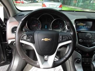 2016 Chevrolet Cruze Limited LT Miami, Florida 21