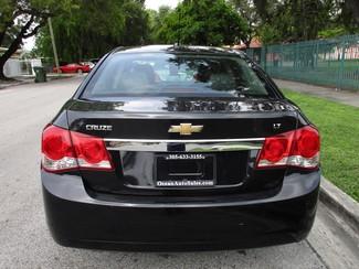 2016 Chevrolet Cruze Limited LT Miami, Florida 3