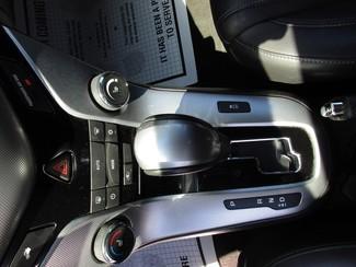 2016 Chevrolet Cruze Limited LTZ Miami, Florida 15