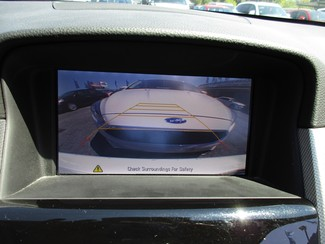 2016 Chevrolet Cruze Limited LTZ Miami, Florida 18