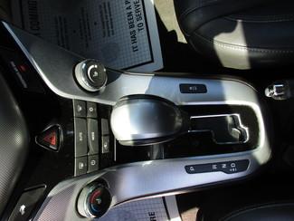 2016 Chevrolet Cruze Limited LTZ Miami, Florida 14