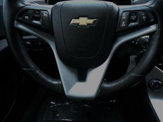 2016 Chevrolet Cruze Limited LT SEFFNER, Florida 17