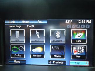 2016 Chevrolet Cruze Limited LT SEFFNER, Florida 25