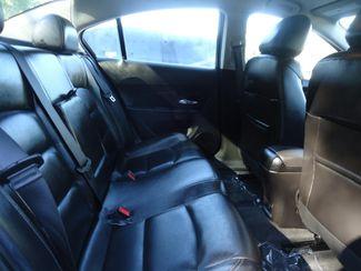 2016 Chevrolet Cruze Limited LTZ SEFFNER, Florida 16