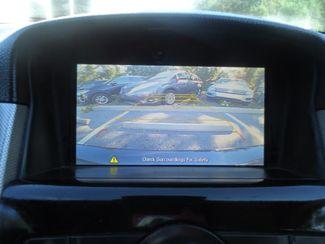 2016 Chevrolet Cruze Limited LTZ SEFFNER, Florida 2