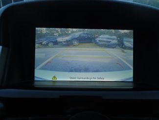 2016 Chevrolet Cruze Limited LT SEFFNER, Florida 26