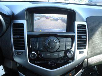 2016 Chevrolet Cruze Limited LT SEFFNER, Florida 29