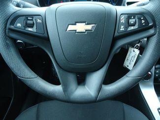 2016 Chevrolet Cruze Limited LT SEFFNER, Florida 18