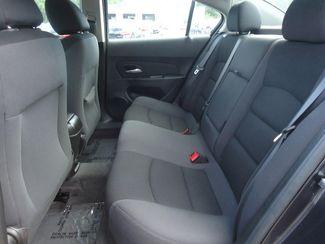 2016 Chevrolet Cruze Limited LT SEFFNER, Florida 19