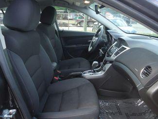 2016 Chevrolet Cruze Limited LT SEFFNER, Florida 20