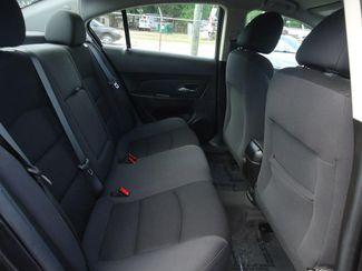 2016 Chevrolet Cruze Limited LT SEFFNER, Florida 22