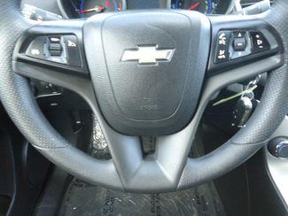 2016 Chevrolet Cruze Limited LT SEFFNER, Florida 23