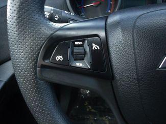 2016 Chevrolet Cruze Limited LT SEFFNER, Florida 24