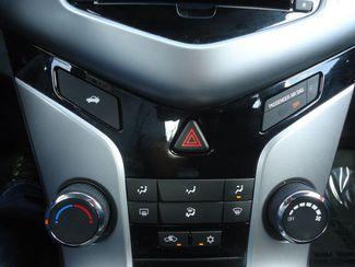 2016 Chevrolet Cruze Limited LT SEFFNER, Florida 30