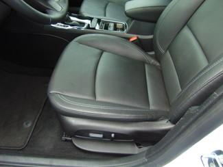 2016 Chevrolet Cruze Premier Nephi, Utah 4