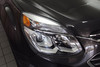 2016 Chevrolet Equinox LT  city OH  North Coast Auto Mall of Akron  in Akron, OH