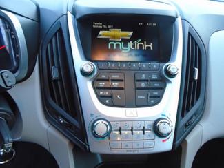 2016 Chevrolet Equinox LT  city ND  Heiser Motors  in Dickinson, ND