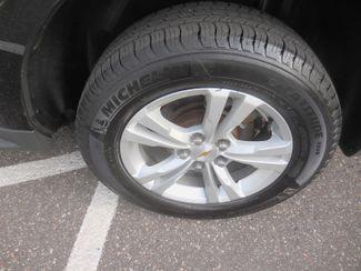 2016 Chevrolet Equinox LS Farmington, Minnesota 6