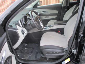 2016 Chevrolet Equinox LT Farmington, Minnesota 2
