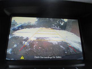 2016 Chevrolet Equinox LT Farmington, Minnesota 5