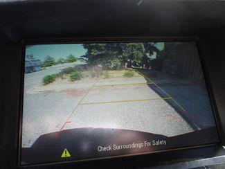 2016 Chevrolet Equinox LS Farmington, Minnesota 4
