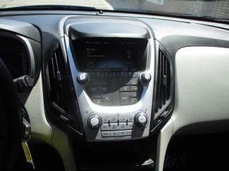 2016 Chevrolet Equinox LS Farmington, Minnesota 5