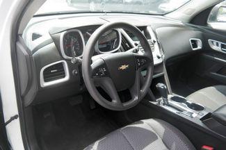 2016 Chevrolet Equinox LS Hialeah, Florida 10