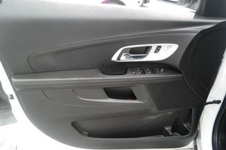 2016 Chevrolet Equinox LS Hialeah, Florida 11
