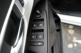 2016 Chevrolet Equinox LS Hialeah, Florida 12