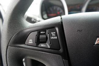 2016 Chevrolet Equinox LS Hialeah, Florida 15