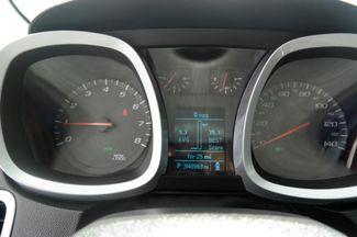 2016 Chevrolet Equinox LS Hialeah, Florida 17