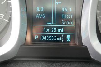 2016 Chevrolet Equinox LS Hialeah, Florida 18