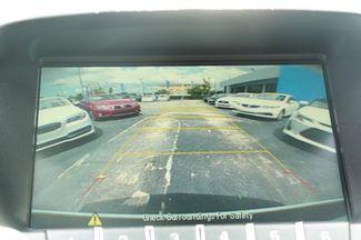 2016 Chevrolet Equinox LS Hialeah, Florida 20